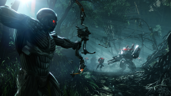 Crysis%203%20screen%201%20-%20Prophet%20the%20Hunter_656x369.png